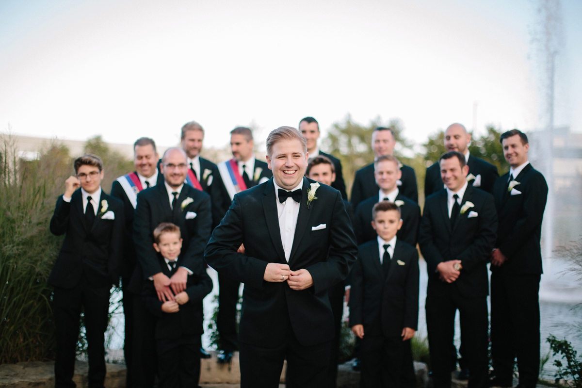 chciago_schaumbug_wedding_photographer_destination_0023.jpg