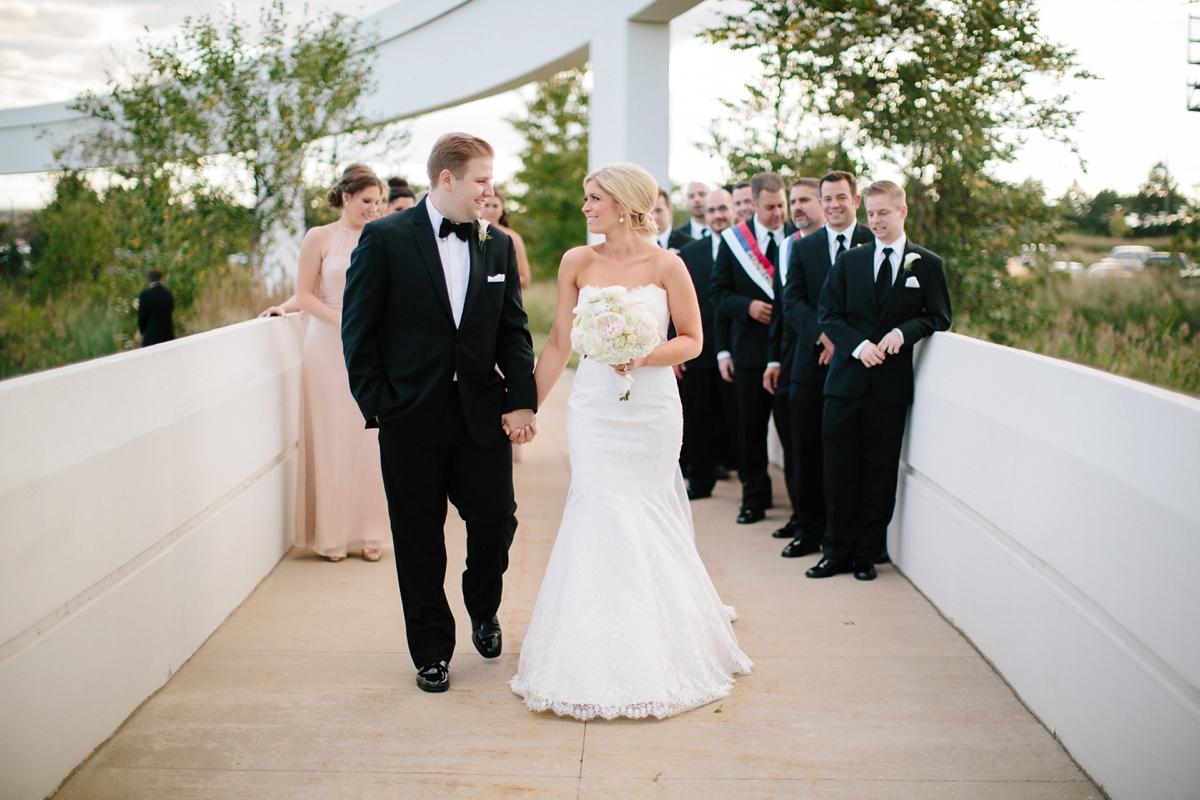 chciago_schaumbug_wedding_photographer_destination_0024.jpg