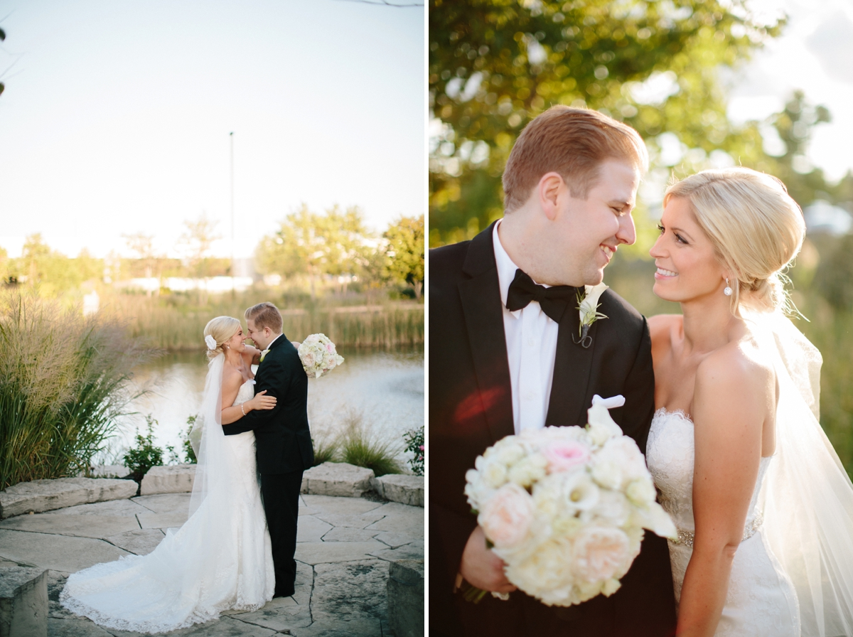chciago_schaumbug_wedding_photographer_destination_0029.jpg