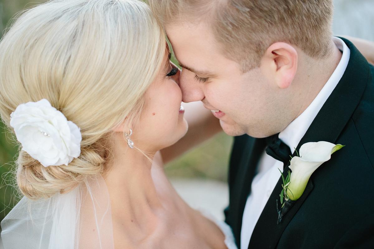 chciago_schaumbug_wedding_photographer_destination_0030.jpg