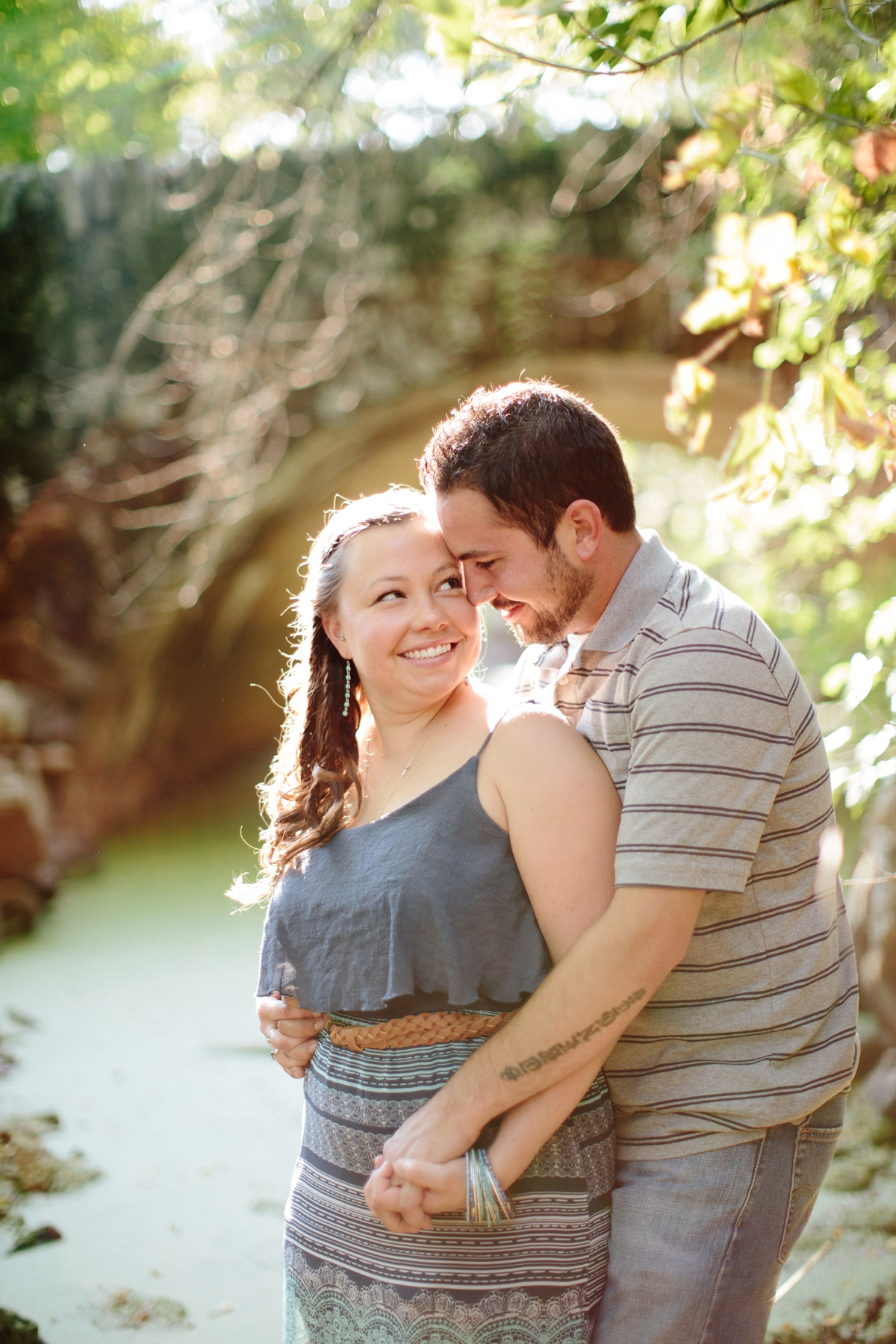destination_wedding_photographer_estate_engagement_session_0003.jpg