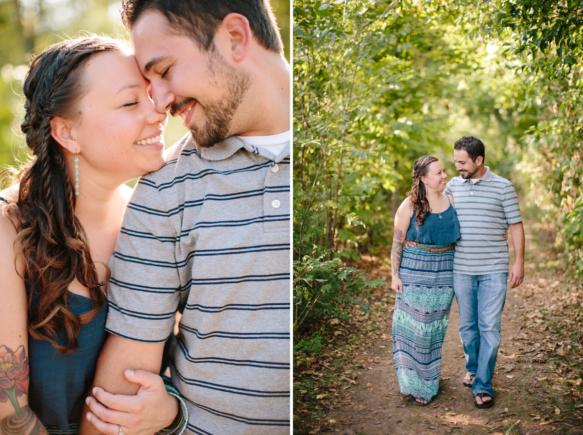 destination_wedding_photographer_estate_engagement_session_0005.jpg