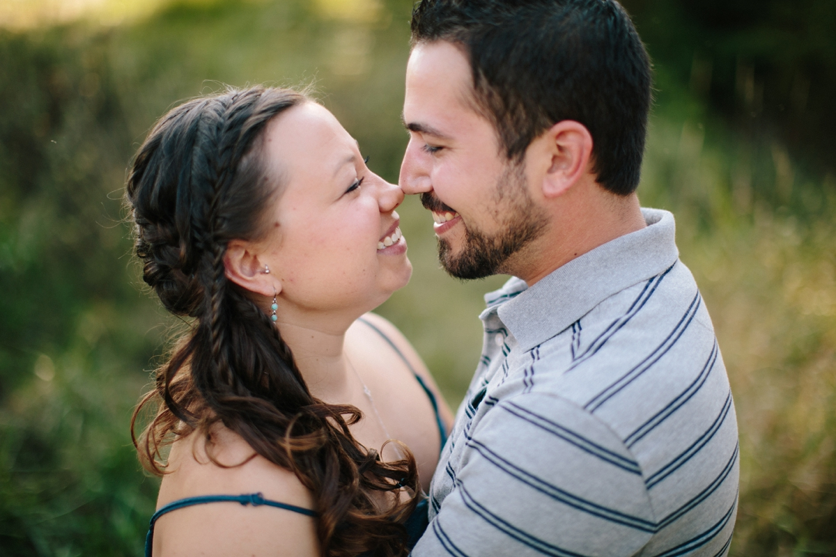 destination_wedding_photographer_estate_engagement_session_0007.jpg