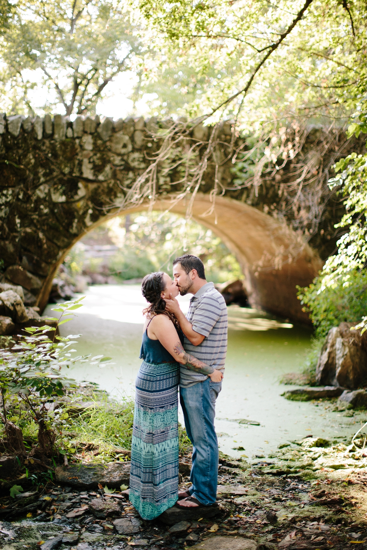 destination_wedding_photographer_estate_engagement_session_0009.jpg