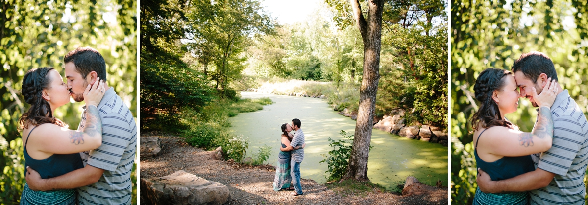 destination_wedding_photographer_estate_engagement_session_0012.jpg