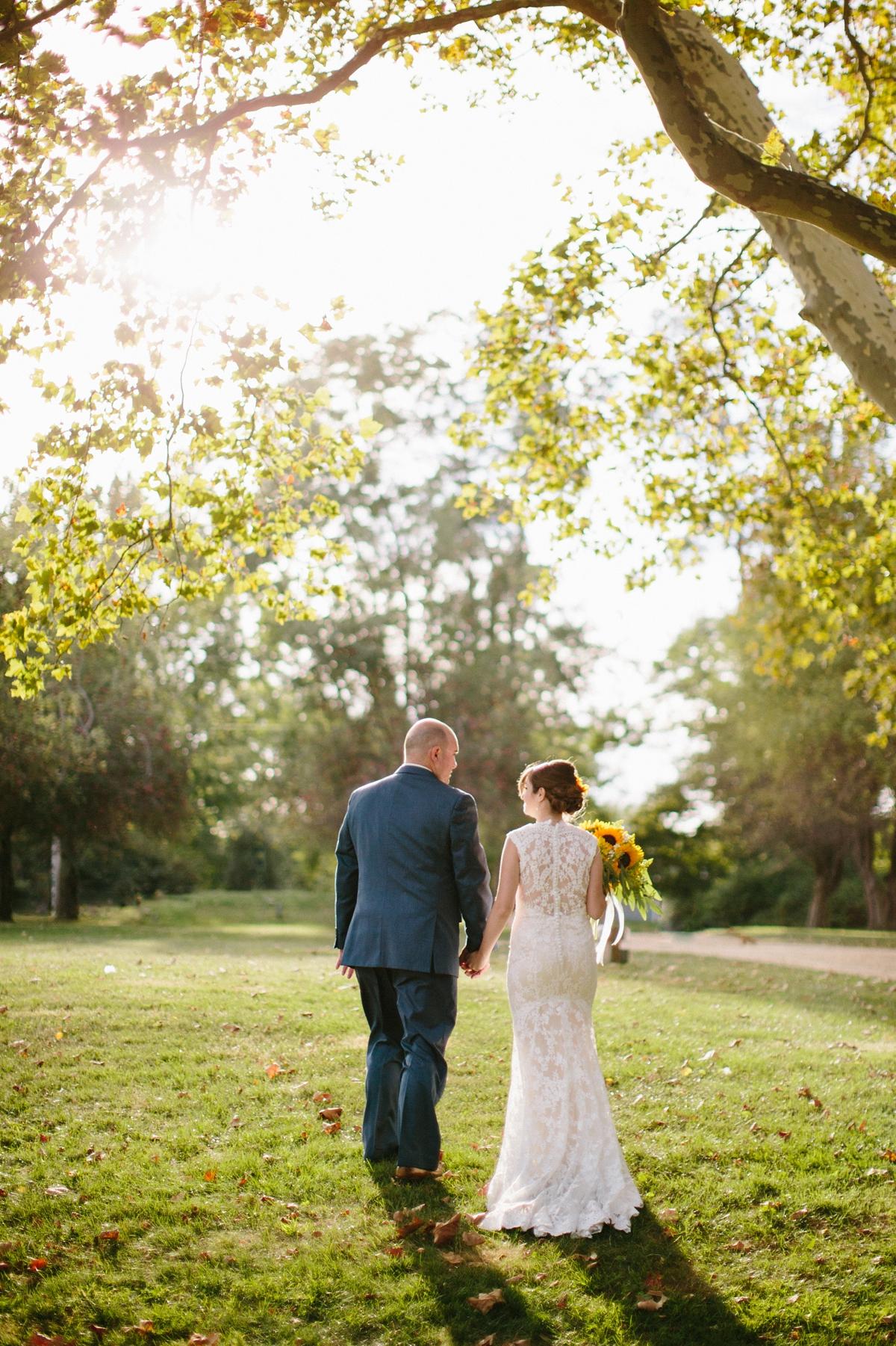 destination_wedding_photographer_estate_engagement_session_0055.jpg