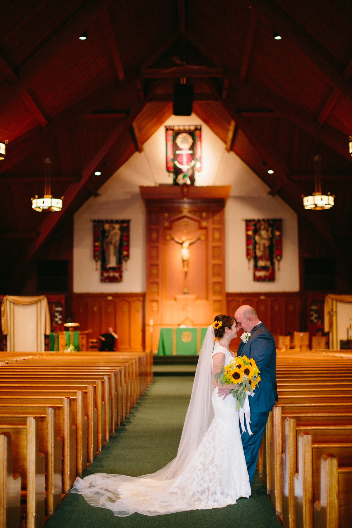 destination_wedding_photographer_estate_engagement_session_0025.jpg