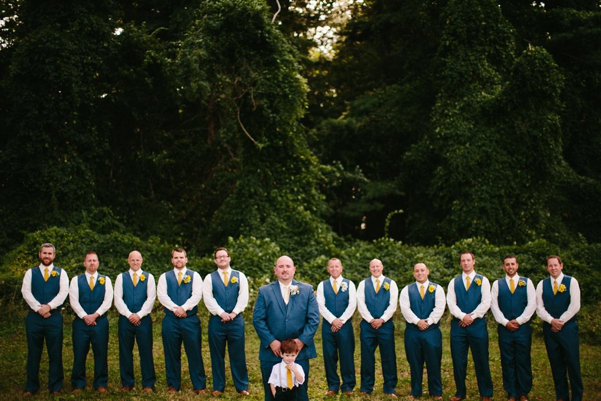 destination_wedding_photographer_estate_engagement_session_0032.jpg