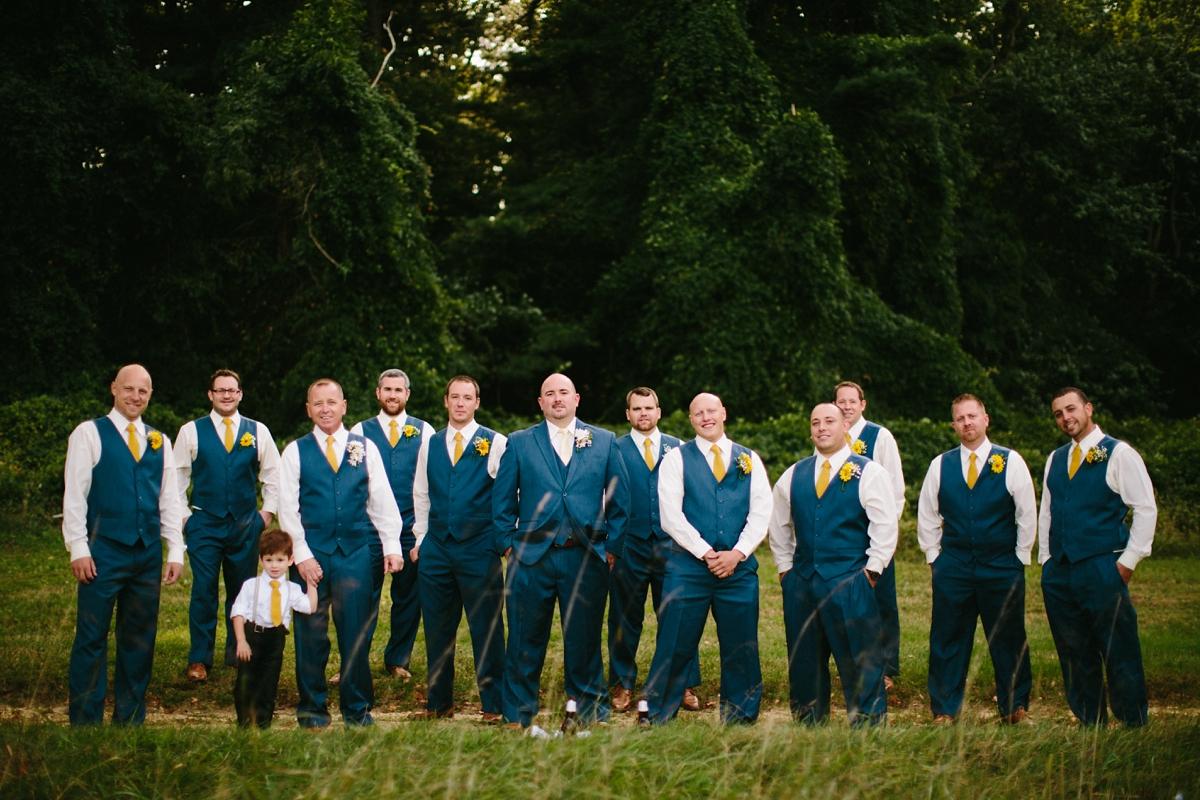 destination_wedding_photographer_estate_engagement_session_0033.jpg