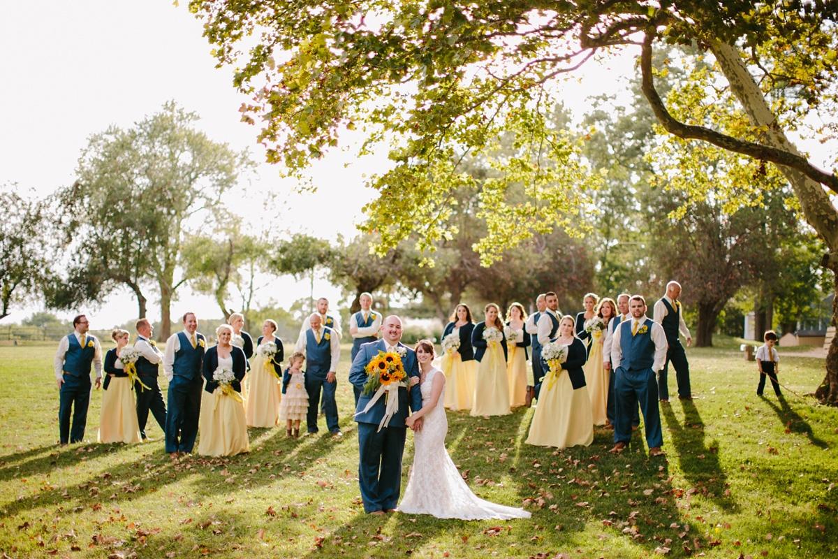 destination_wedding_photographer_estate_engagement_session_0034.jpg