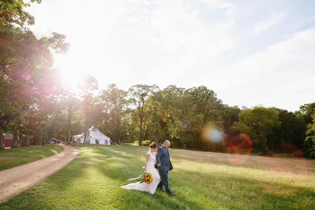 destination_wedding_photographer_estate_engagement_session_0038.jpg