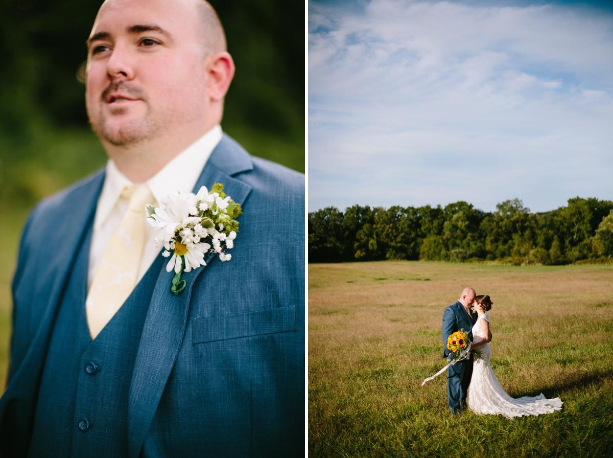 destination_wedding_photographer_estate_engagement_session_0041.jpg