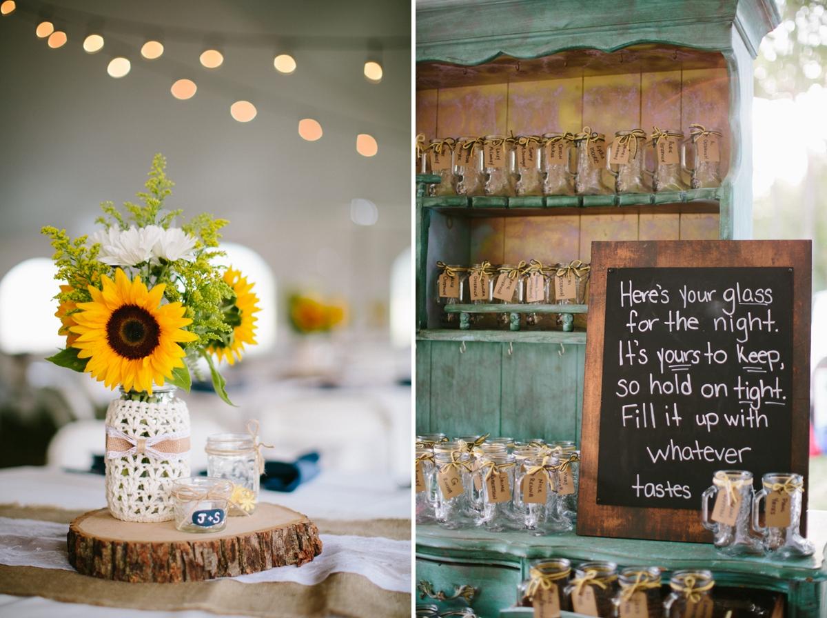 destination_wedding_photographer_estate_engagement_session_0042.jpg