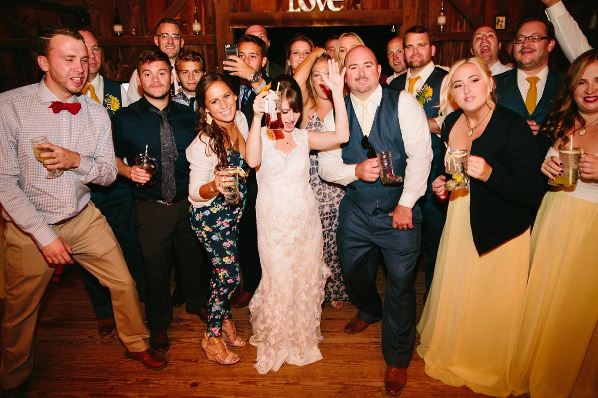 destination_wedding_photographer_estate_engagement_session_0052.jpg