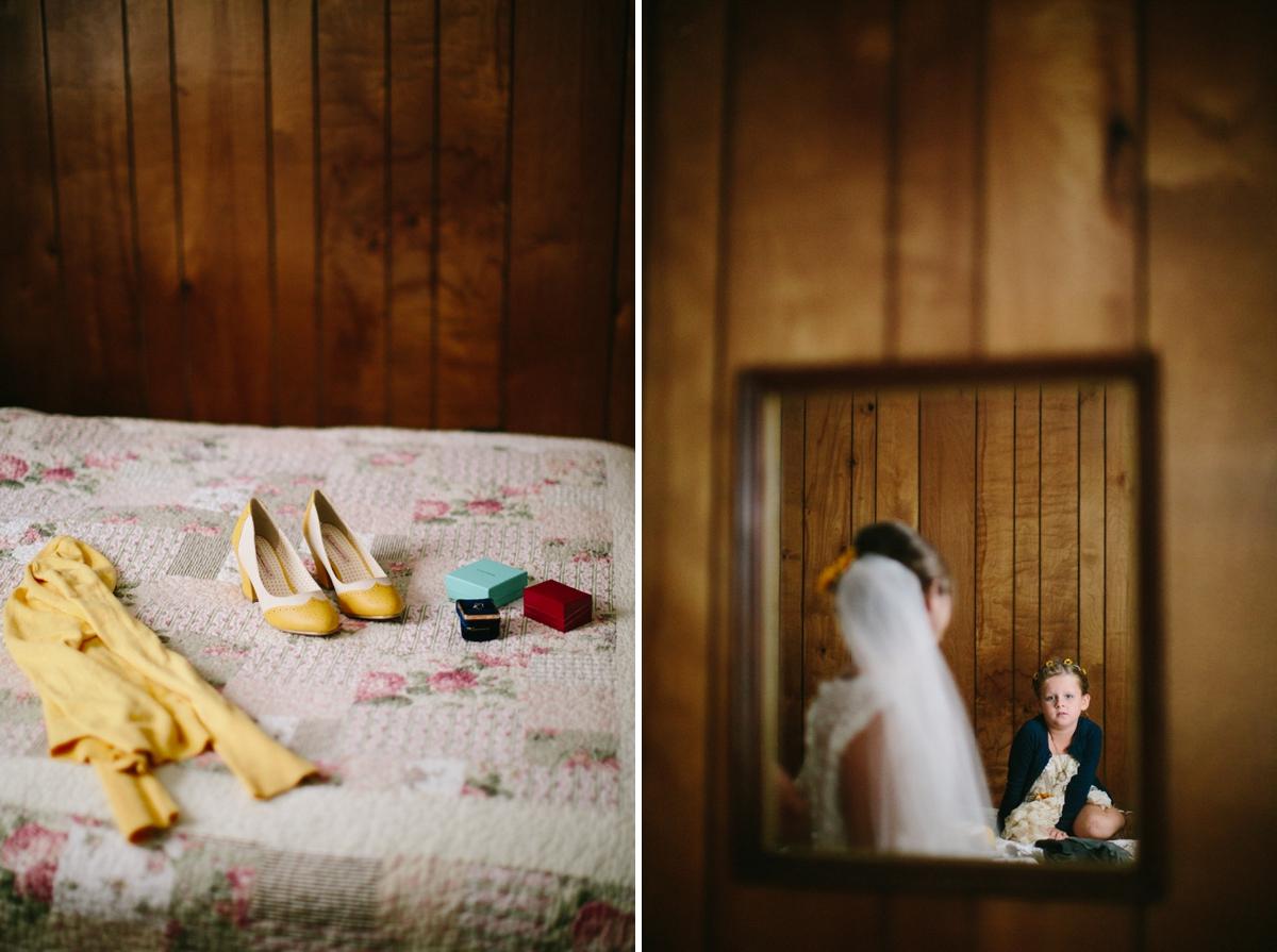 destination_wedding_photographer_estate_engagement_session_0056.jpg