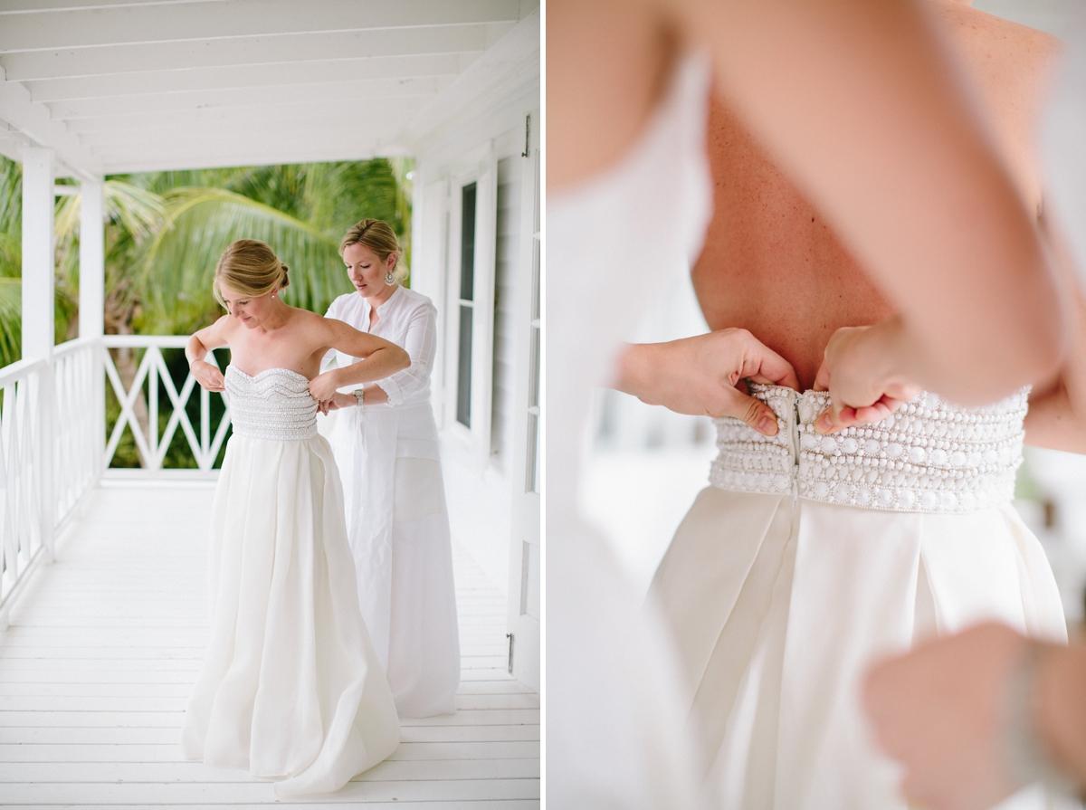 harbour_island-wedding-photographer-briland-destination-_0013.jpg