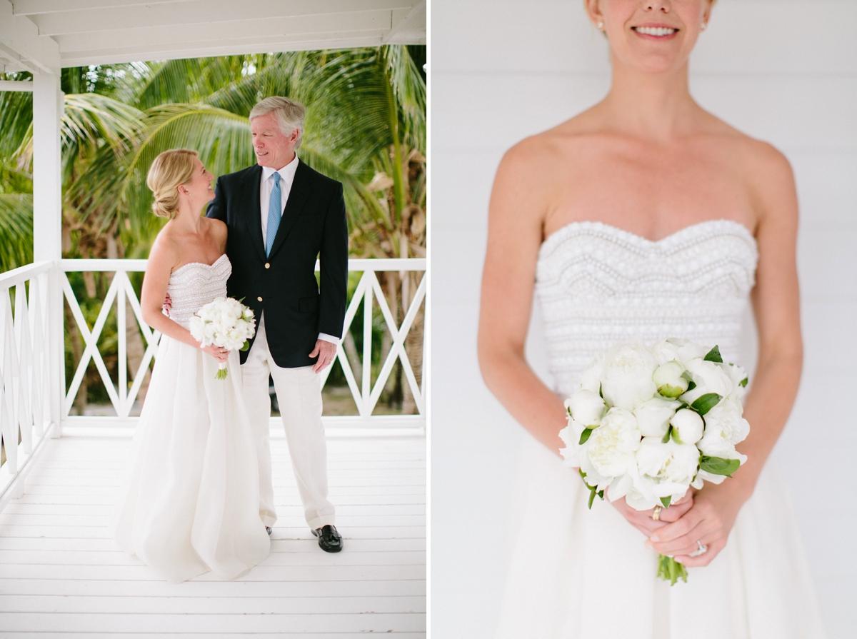 harbour_island-wedding-photographer-briland-destination-_0014.jpg