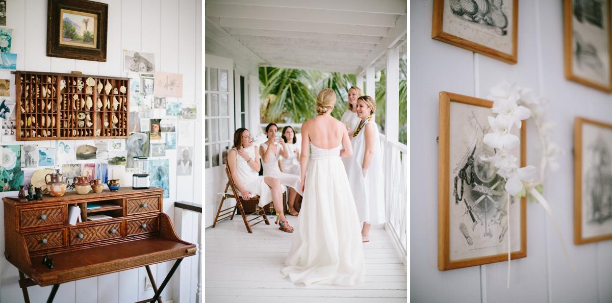 harbour_island-wedding-photographer-briland-destination-_0017.jpg