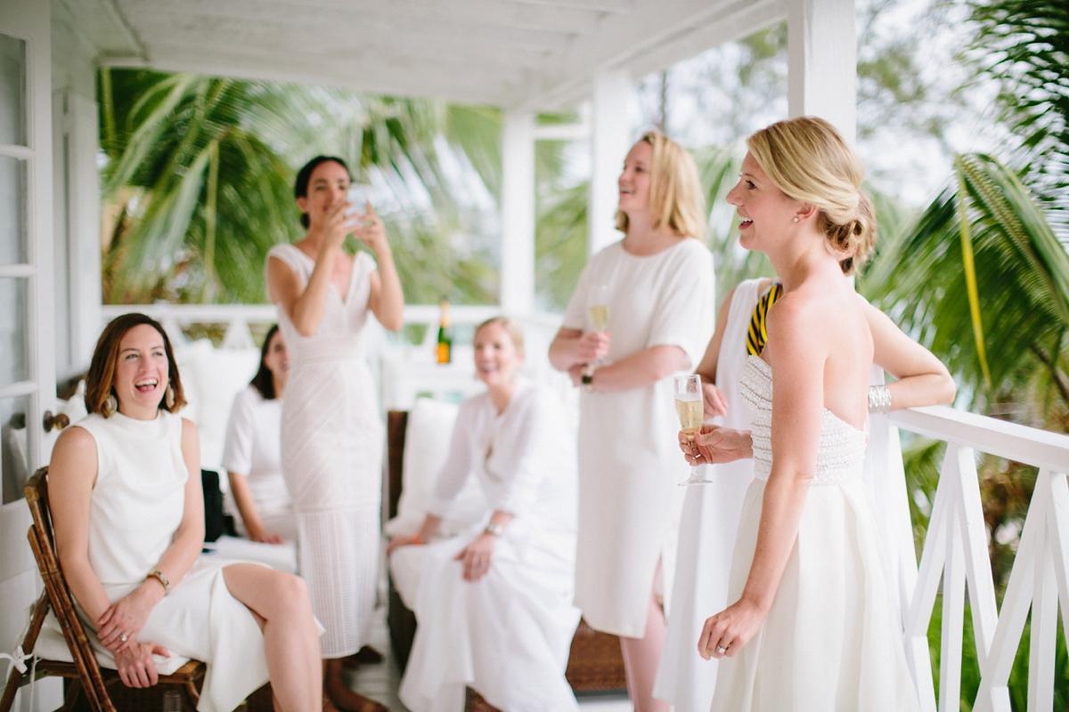 harbour_island-wedding-photographer-briland-destination-_0018.jpg