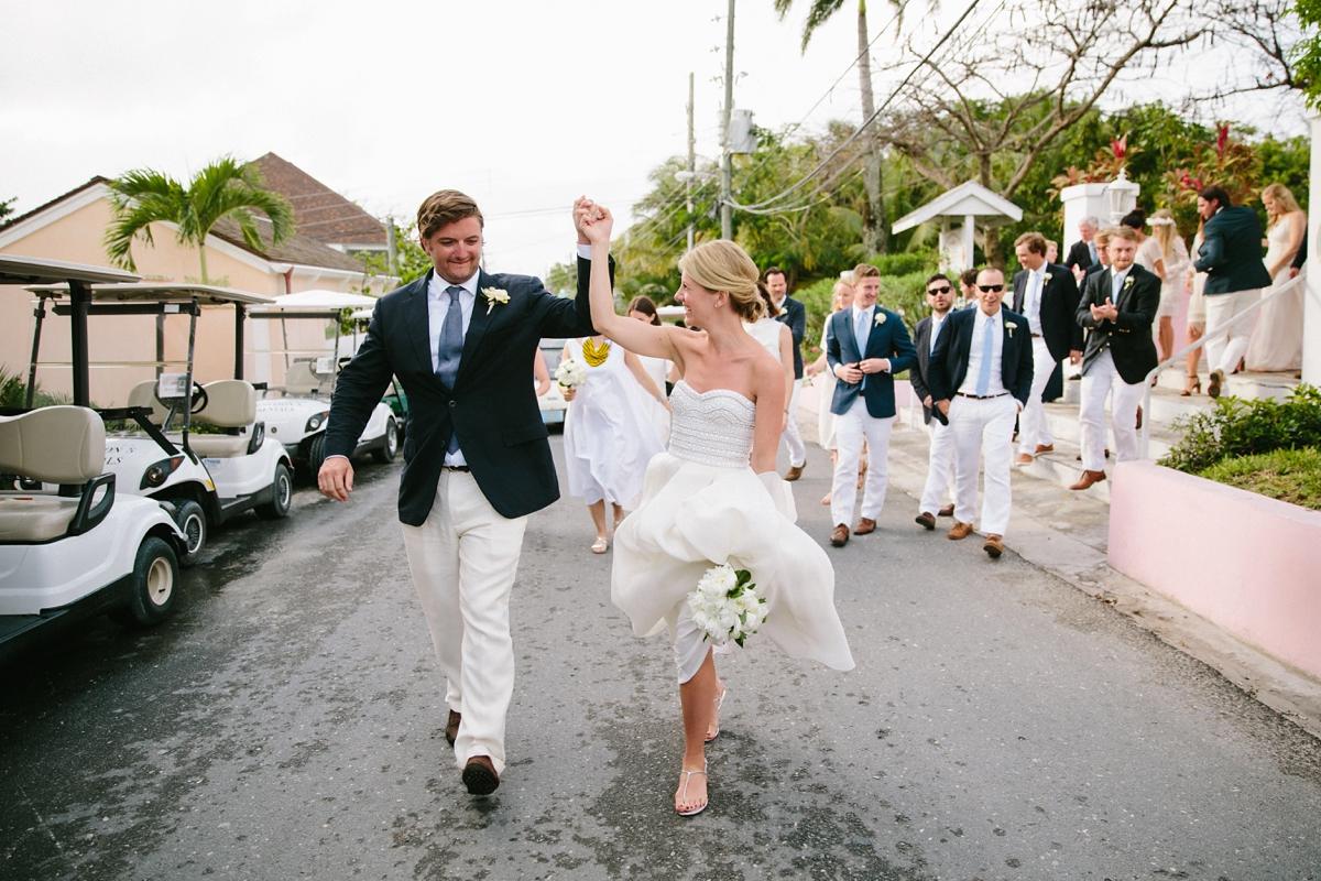 harbour_island-wedding-photographer-briland-destination-_0023.jpg