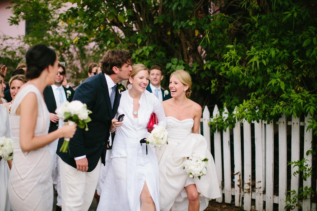 harbour_island-wedding-photographer-briland-destination-_0026.jpg