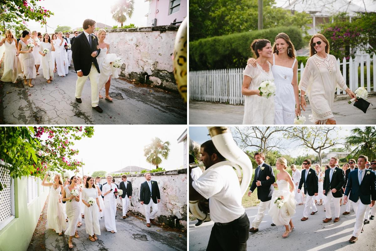 harbour_island-wedding-photographer-briland-destination-_0028.jpg