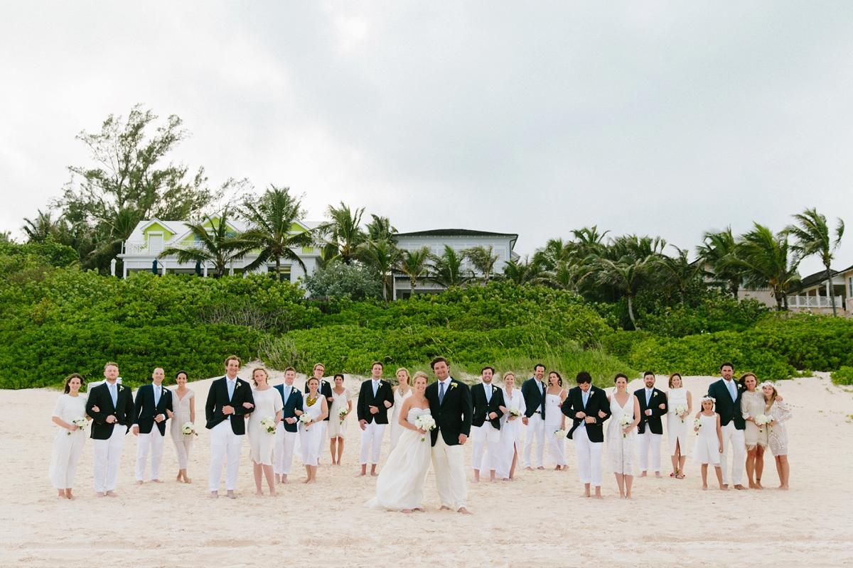 harbour_island-wedding-photographer-briland-destination-_0030.jpg