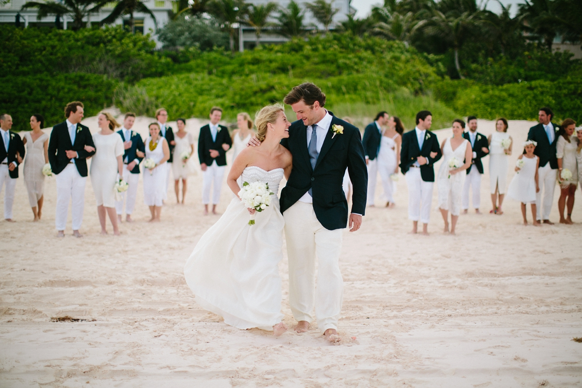 harbour_island-wedding-photographer-briland-destination-_0031.jpg