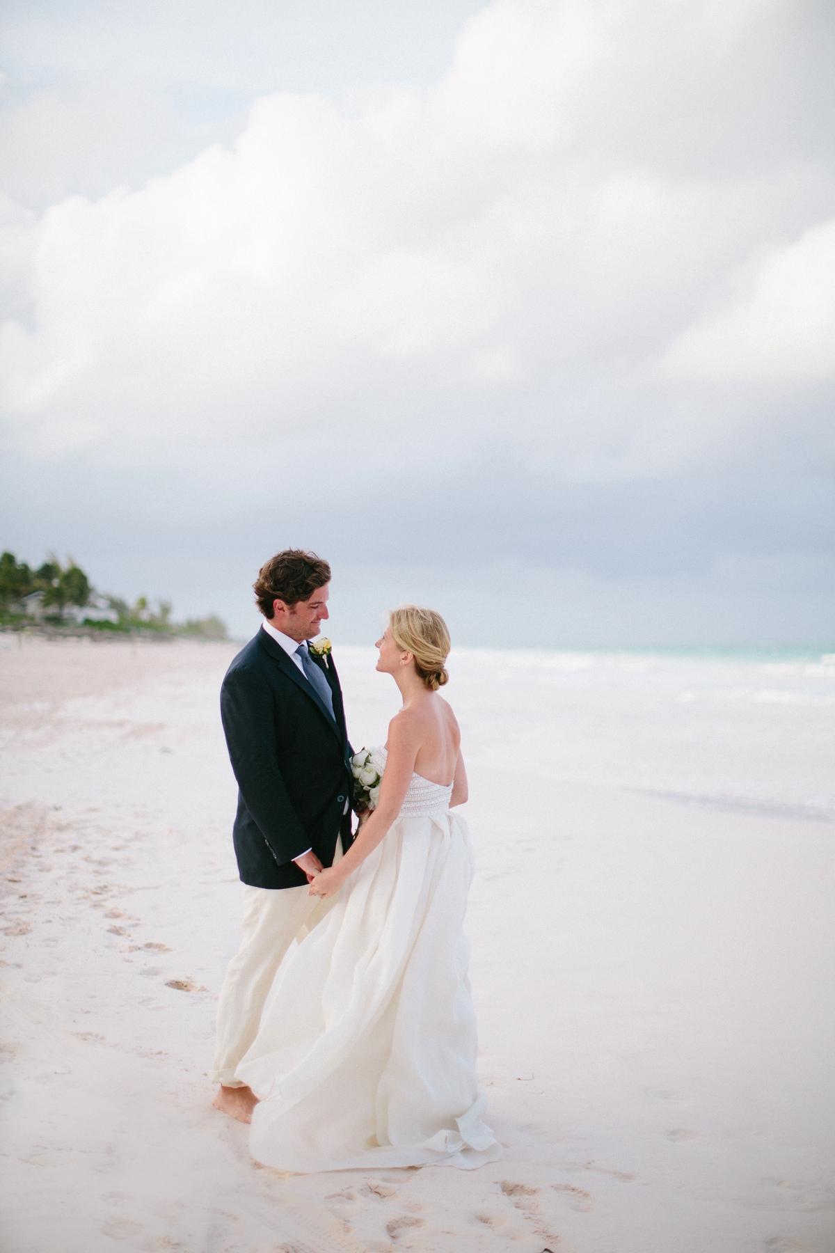 harbour_island-wedding-photographer-briland-destination-_0034.jpg