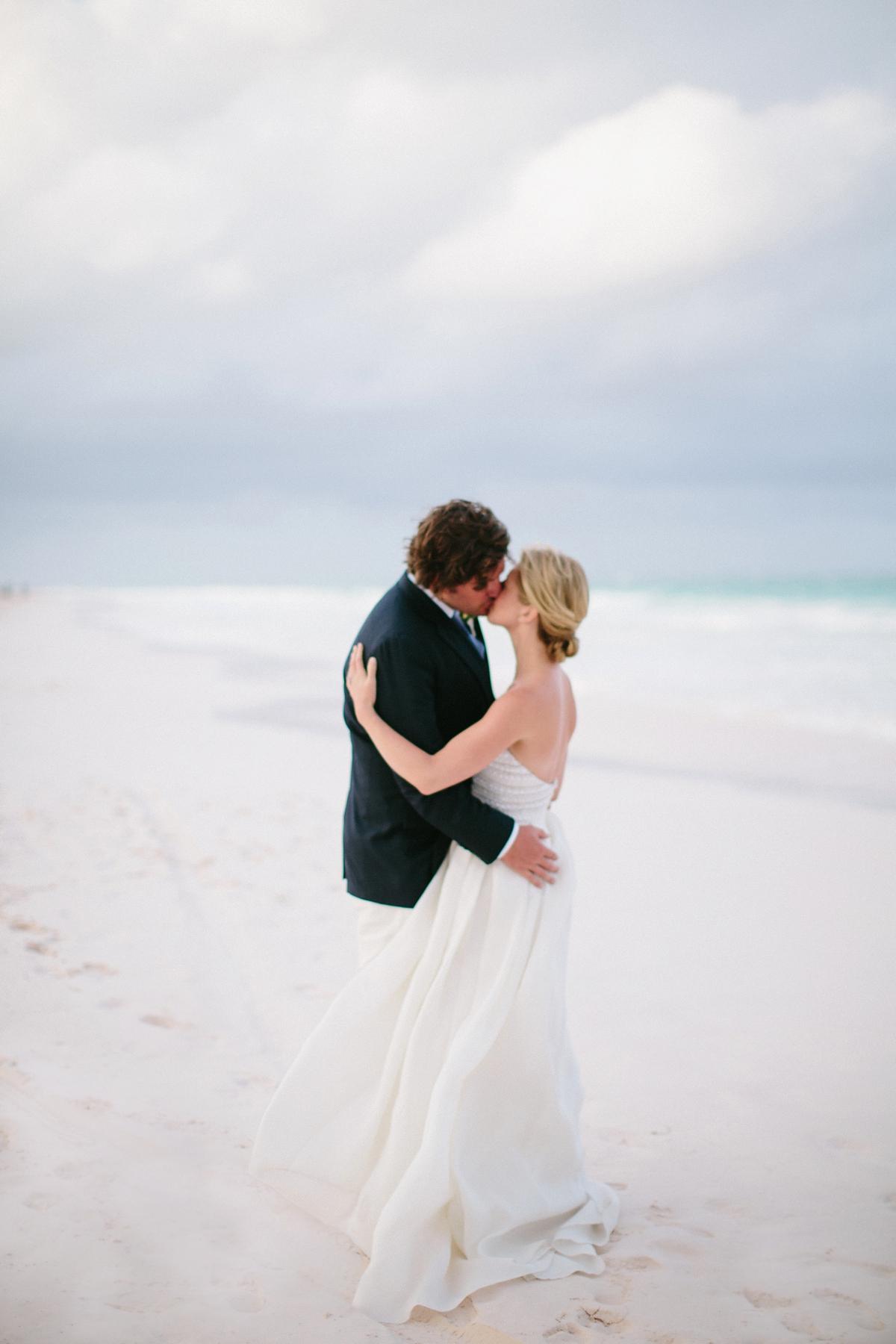 harbour_island-wedding-photographer-briland-destination-_0036.jpg