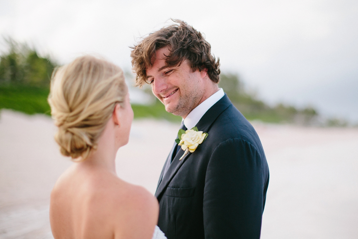harbour_island-wedding-photographer-briland-destination-_0037.jpg