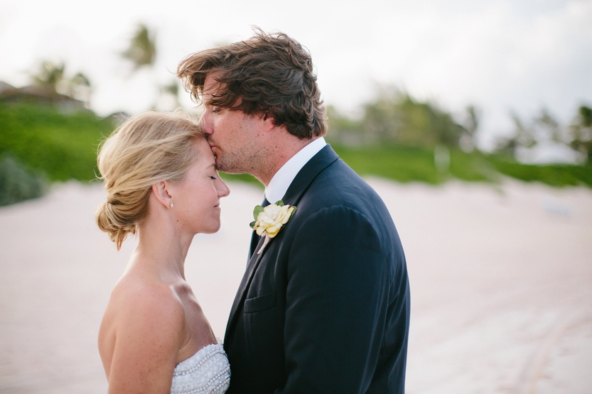 harbour_island-wedding-photographer-briland-destination-_0038.jpg