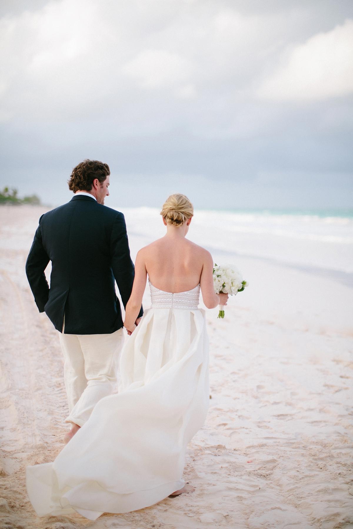 harbour_island-wedding-photographer-briland-destination-_0040.jpg