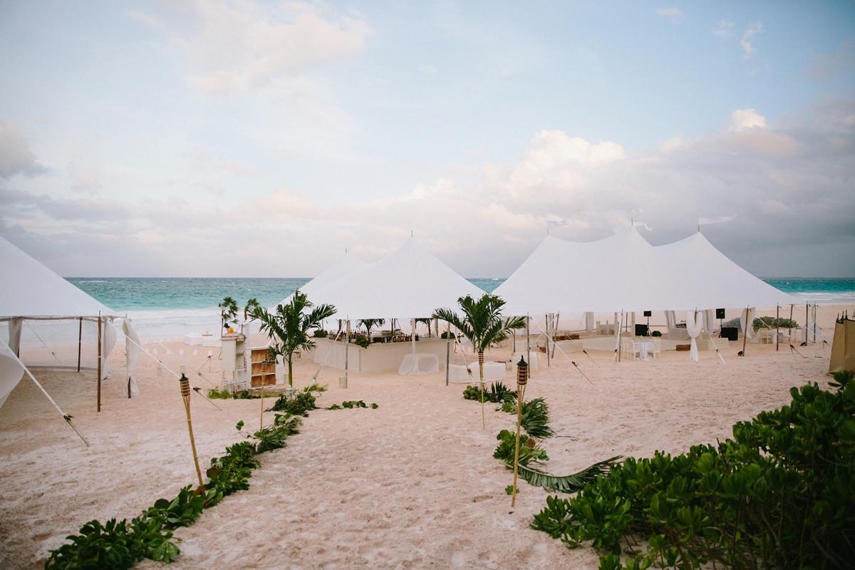 harbour_island-wedding-photographer-briland-destination-_0042.jpg