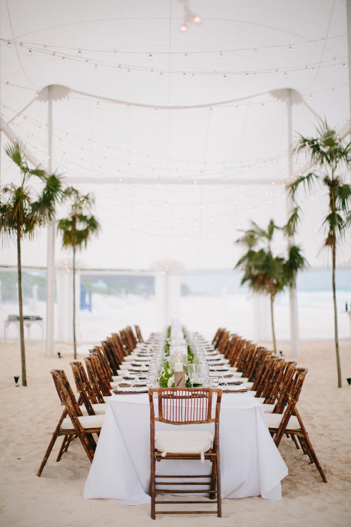 harbour_island-wedding-photographer-briland-destination-_0043.jpg