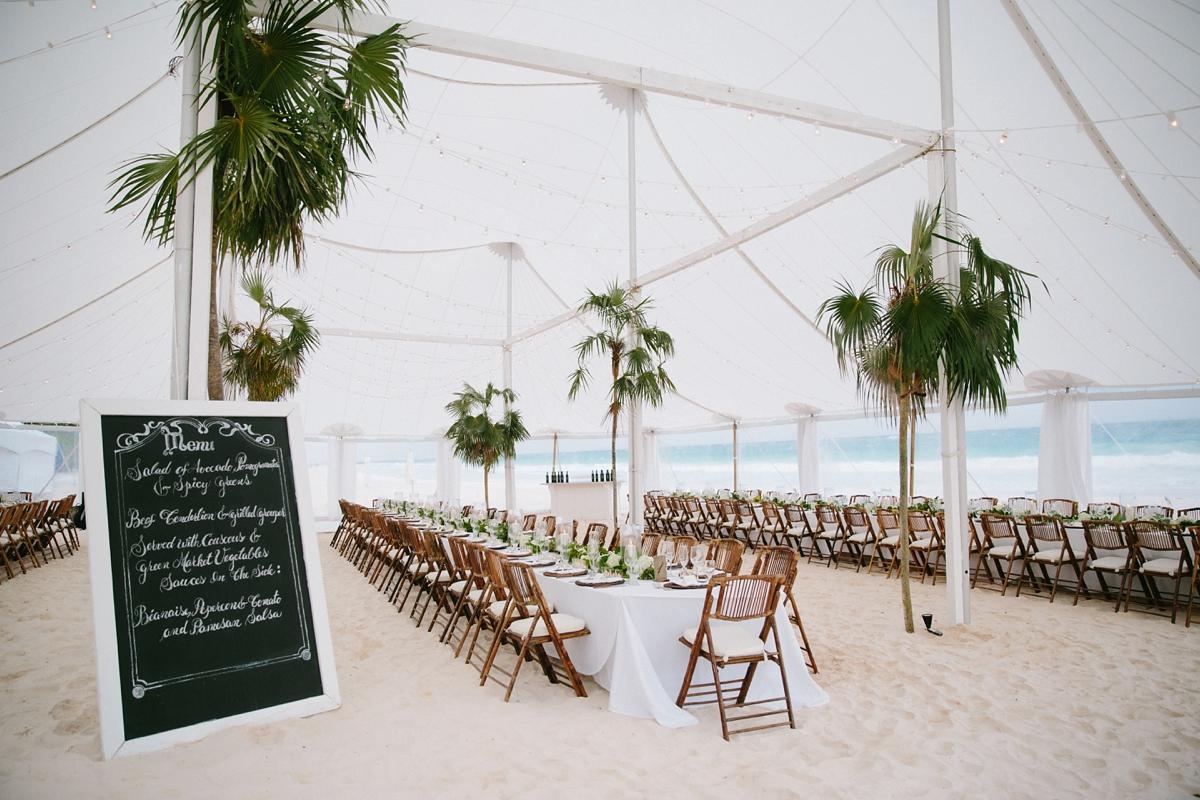 harbour_island-wedding-photographer-briland-destination-_0045.jpg