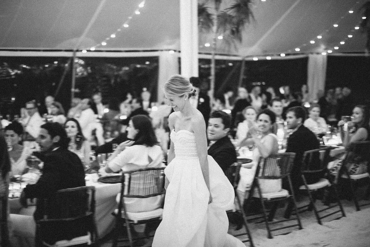 harbour_island-wedding-photographer-briland-destination-_0048.jpg
