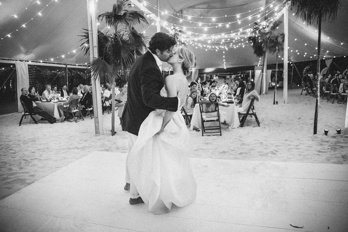 harbour_island-wedding-photographer-briland-destination-_0063.jpg