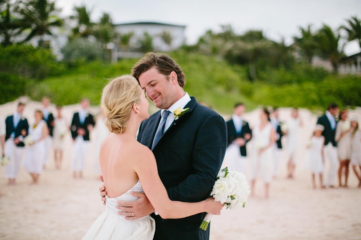 harbour_island-wedding-photographer-briland-destination-_0065.jpg