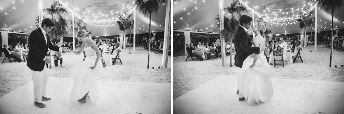 harbour_island-wedding-photographer-briland-destination-_0067.jpg