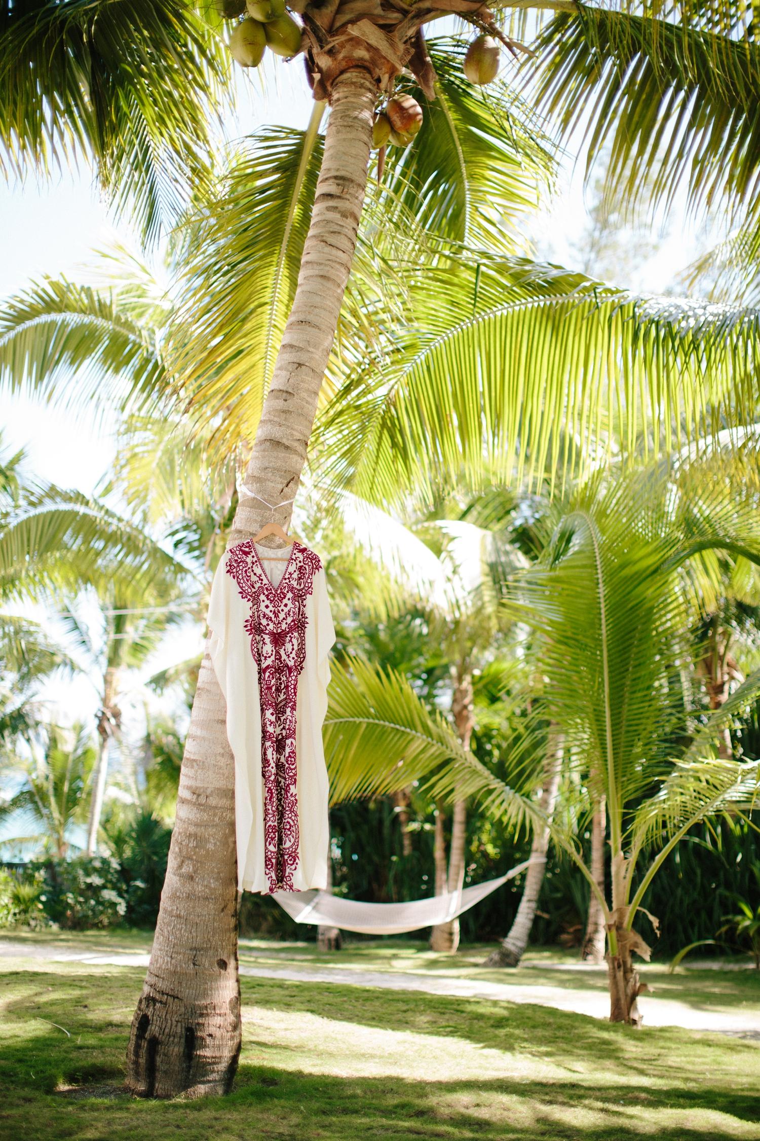 intimate-destination-europe-wedding-top-photographer_0002.jpg