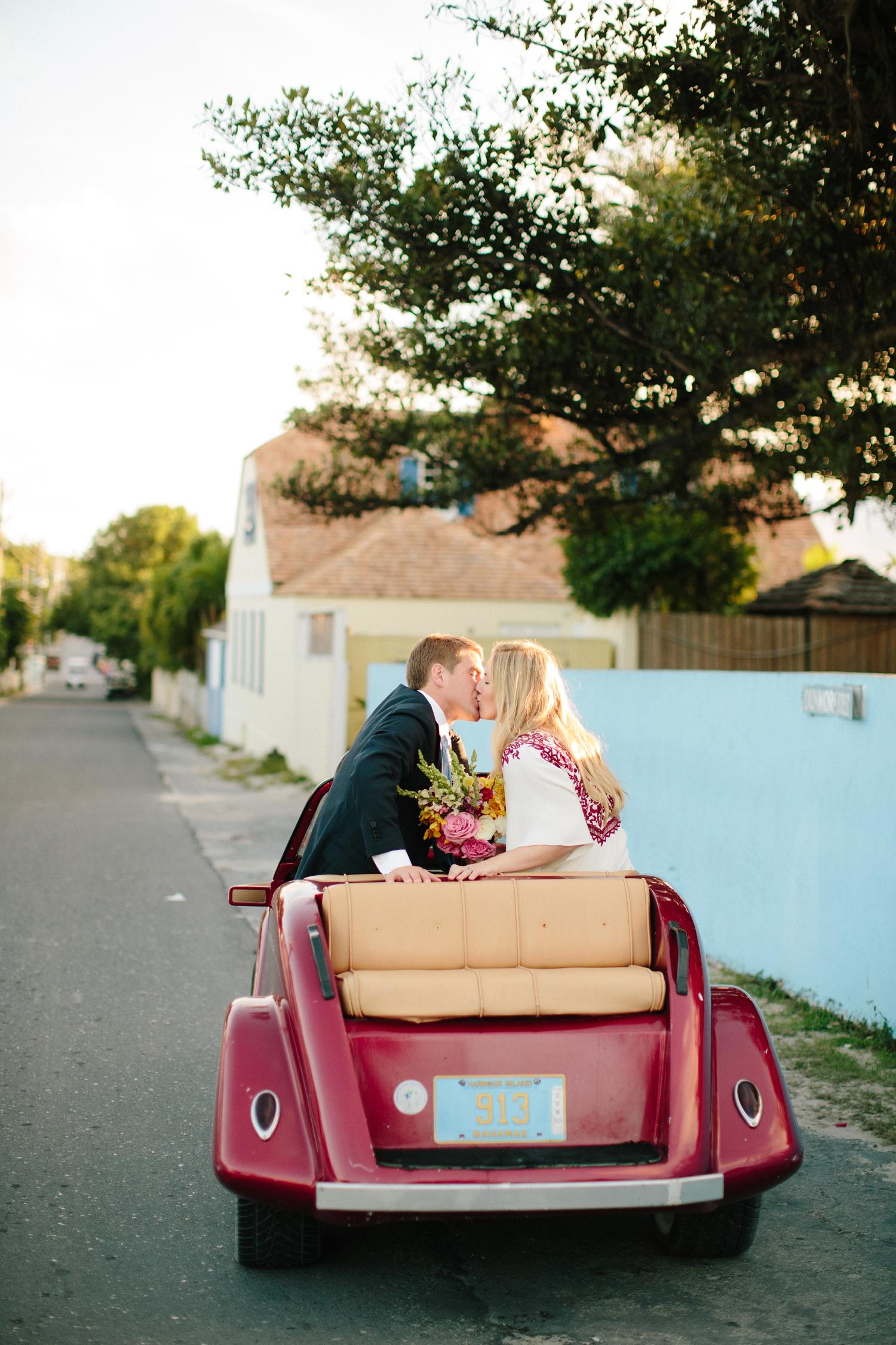 intimate-destination-europe-wedding-top-photographer_0011.jpg