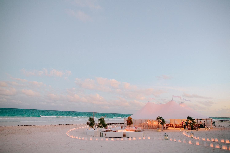 intimate-destination-europe-wedding-top-photographer_0013.jpg