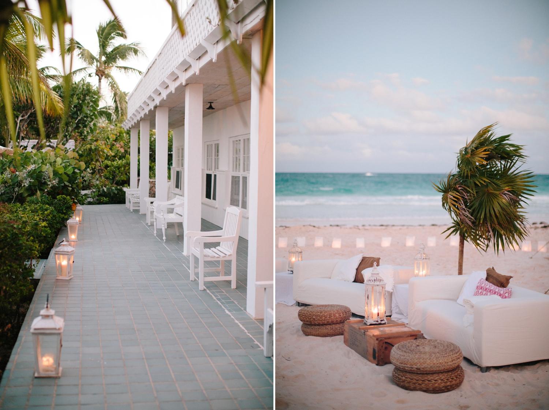 intimate-destination-europe-wedding-top-photographer_0014.jpg
