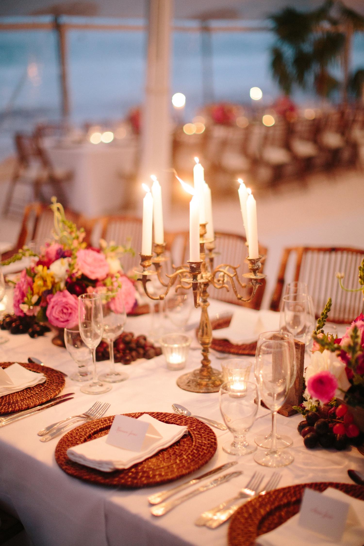 intimate-destination-europe-wedding-top-photographer_0015.jpg