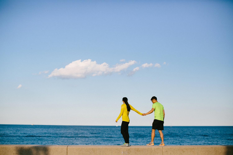 chicago-top-destination-wedding-photographer-outdoor-intimate_0012.jpg