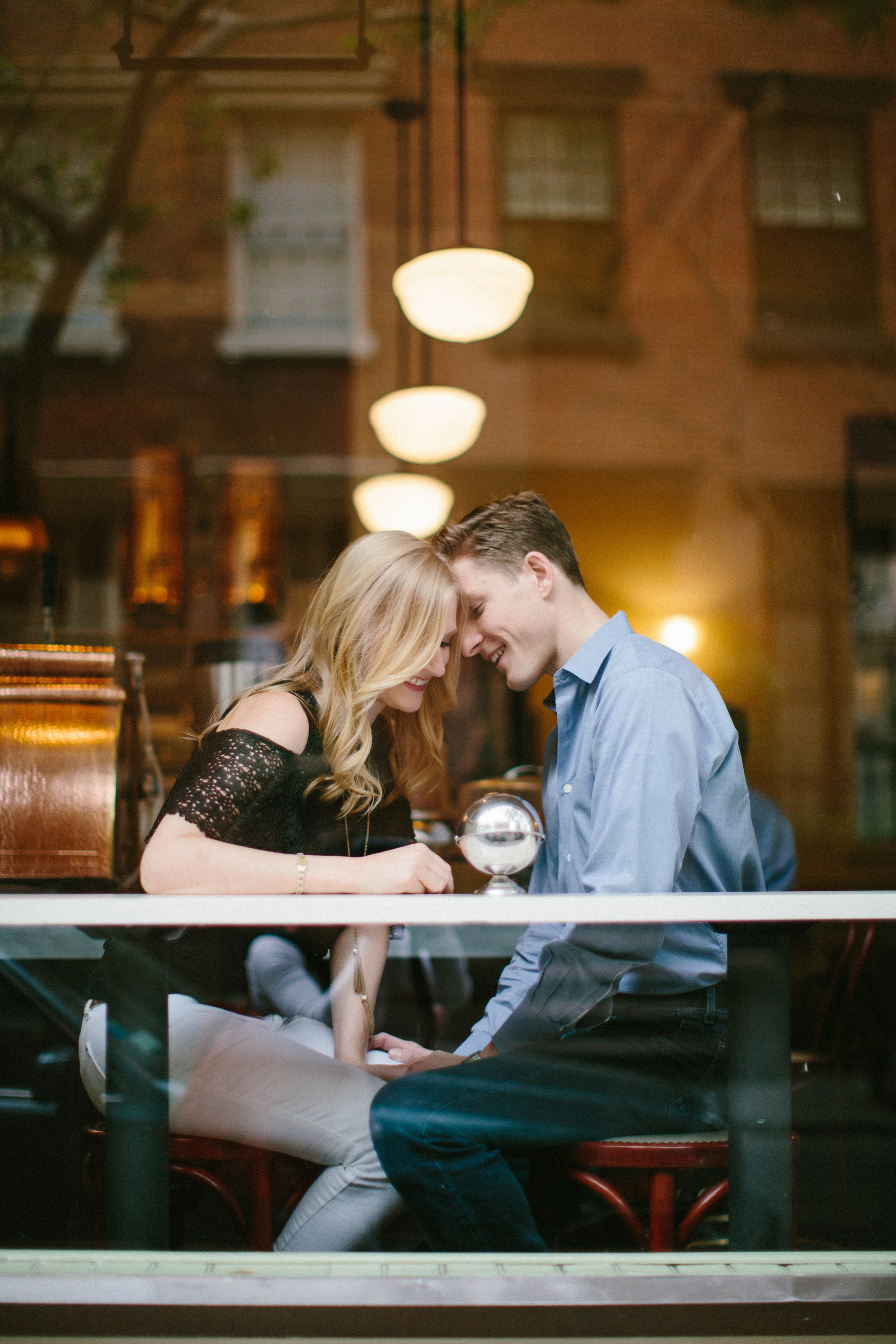 nyc-greenwich-engagement-session-top-photographer_0005.jpg