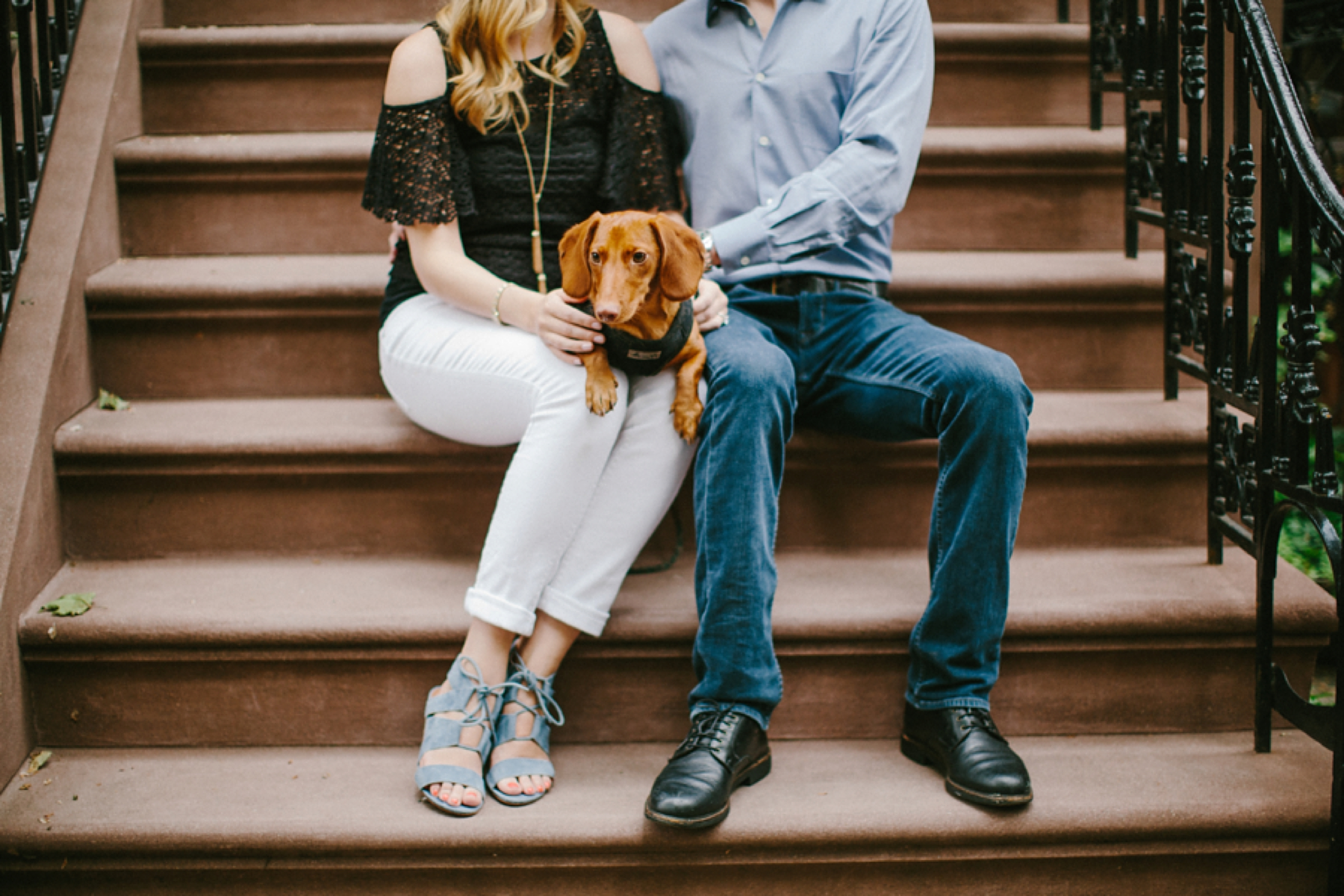 nyc-greenwich-engagement-session-top-photographer_0010.jpg