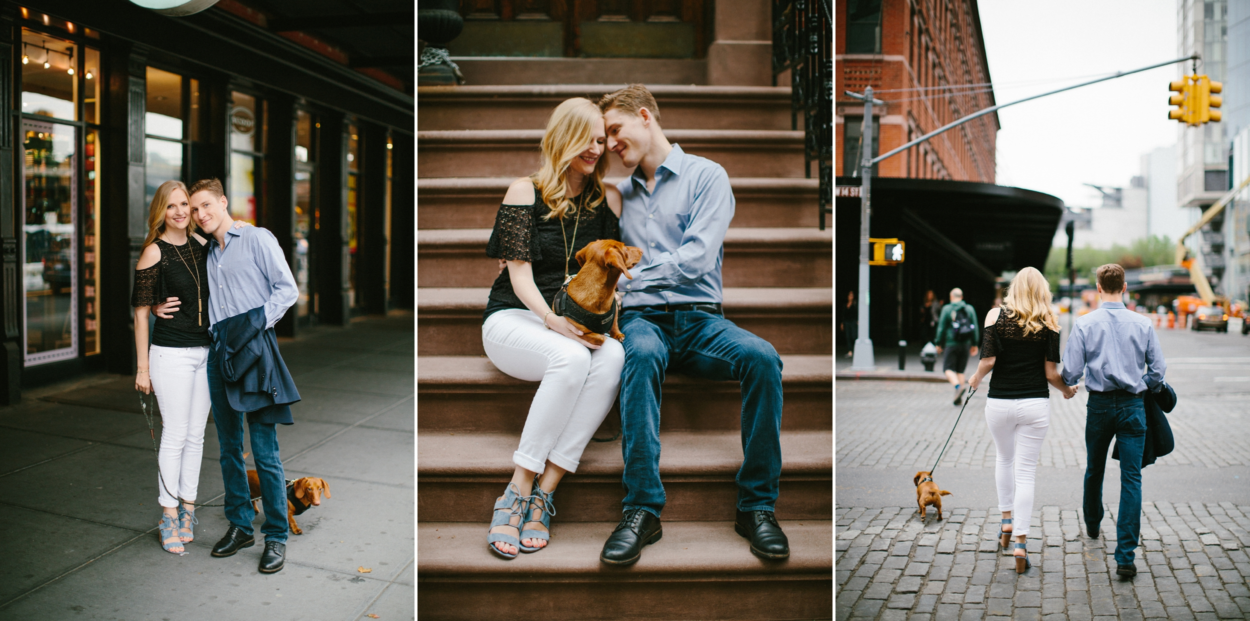 nyc-greenwich-engagement-session-top-photographer_0013.jpg
