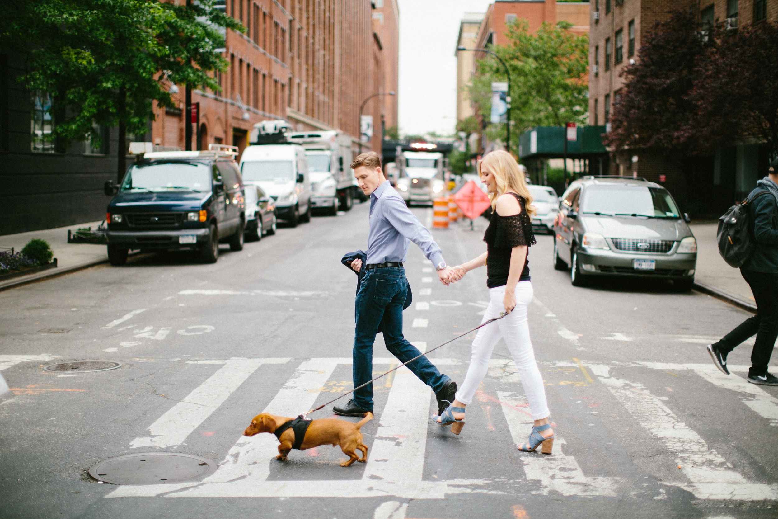 nyc-greenwich-engagement-session-top-photographer_0012.jpg